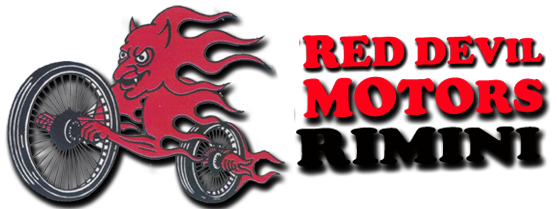 Red Devil Motors Rimini